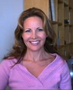 Michelle Kahmeyer Gabbe