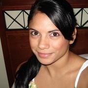 Nancy Montez