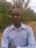 Victor Juma Opiyo
