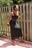 Kibonen Nfi KiRette Couture