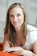 Brooke Bresnan