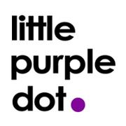 LittlePurpleDot EthicalDirectory