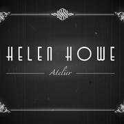 Helen Howe