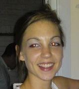 Natasha Wodzynski