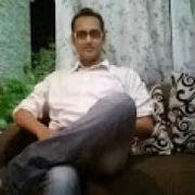 Vikash Chandra Sinha