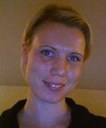 Maria Christine Grøn