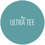 ULTRA TEE