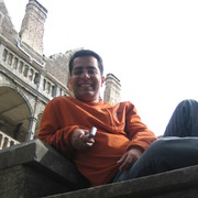 Hanumeet Singh