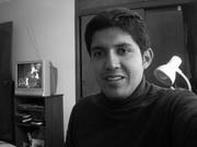 Jorge Andres Huacho