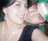 Sandra Sánchez y Jose Gonzalez P