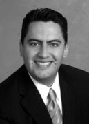 David Meythaler