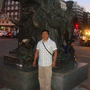 Geovanny H. Vargas M.