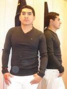 Gustavo Rodrigo