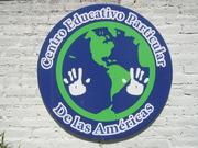 Centro Edu. Part.De Las Americas