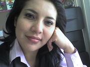 Veronica Marlene Ramirez Escorza