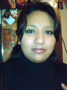 Ana Karina Peñafiel Herrera