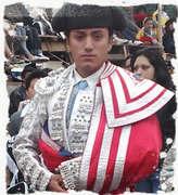 CARLOS EDUARDO LOPEZ PERGUACHI