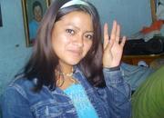 Veronica Lorena Sanchez Salao