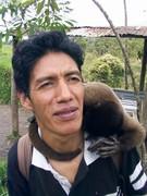 jorge carrillo guadalupe