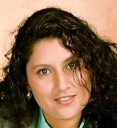 Marcela Veronica