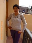 Marisol Hernandez