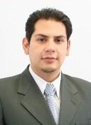 Carlos Augusto Delgado