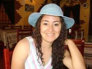 Katty Elizabeth Yanez Velasco