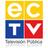 ECTV CHIMBORAZO