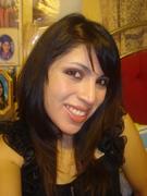 Jessica Stefany Calderón