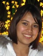 Daniela Yepez