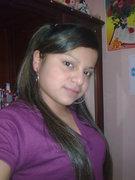 Jenny Mariela Condo Arevalo