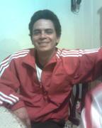 Ricardo Moyota