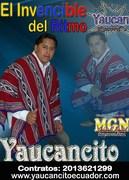 Yaucancito