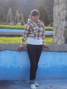 Thanya Paola Cajilema Quishpi
