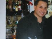 Mario R Gallo