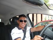 Raul Guilcapi Hernandez