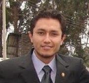 Victor Montes