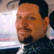 Scott Ledbetter