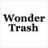 Wondertrash