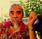 Peter S. López