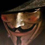Aka Anonymous
