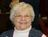 Phyllis Ann Flinchpaugh