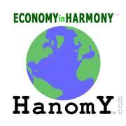 Hanomy Manifesto