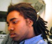 DJ Simmy Reggae Vybz Radio Mgmt