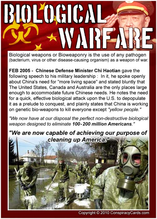 CC Biological Weapons_ConspiracyCards