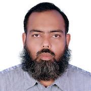 Mohammed Fazle Elahi