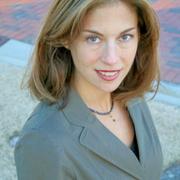Jill Pantano