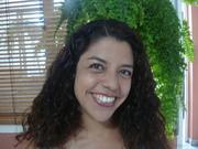 Ana Beltran Prieto