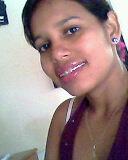 Gloria Estela Peralta Mercado