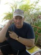 Regulo Antonio Paz Bustamante